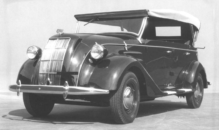 1936-toyoda-model-ab-phaeton