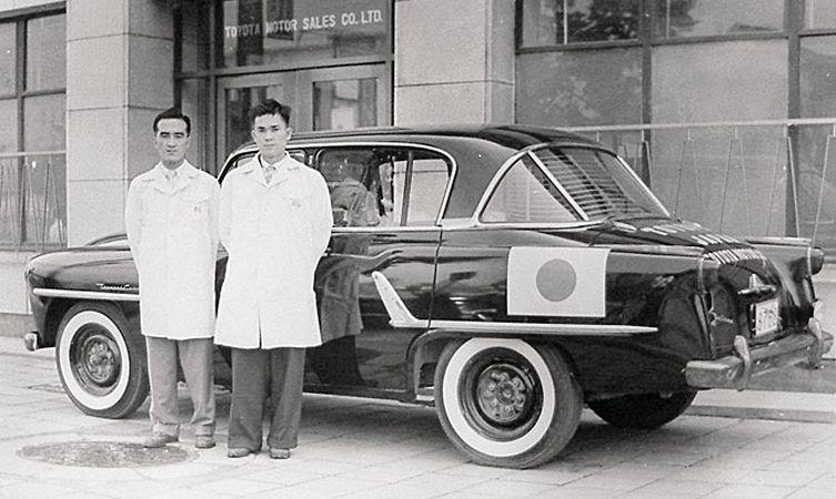 1957-crown-rally-03