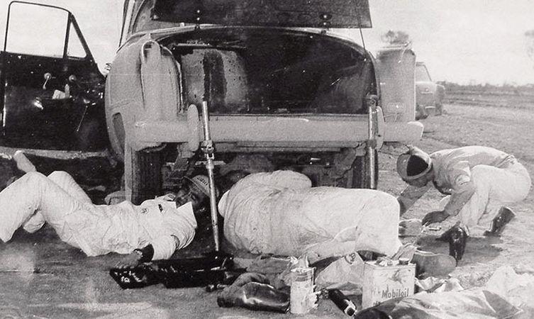1957-crown-rally-05