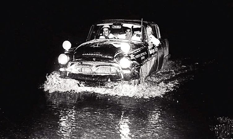 1957-crown-rally-07