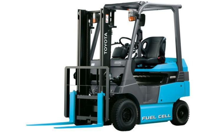 motomachi-fuel-cell-forklift-02
