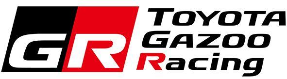 toyota-gazoo-racing-logo