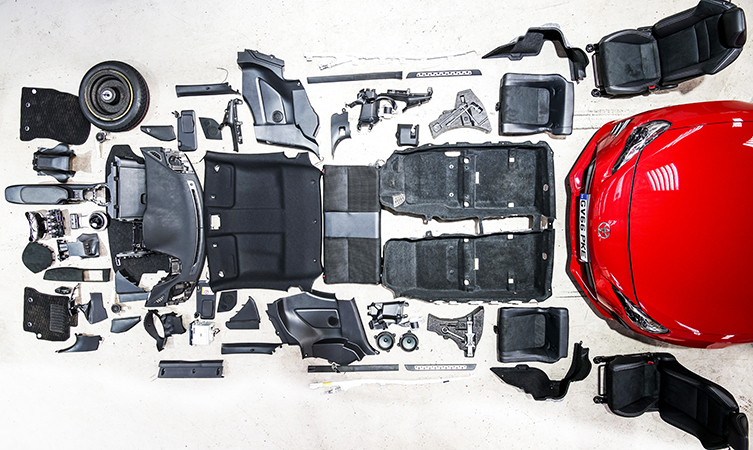 Top Gear GT86