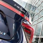 Are hydrogen-powered cars viable?