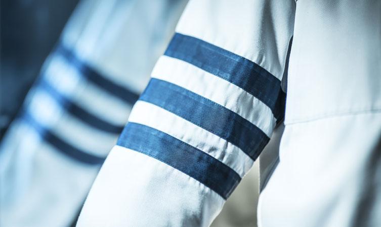 Toyota People: Burnaston's three stripes