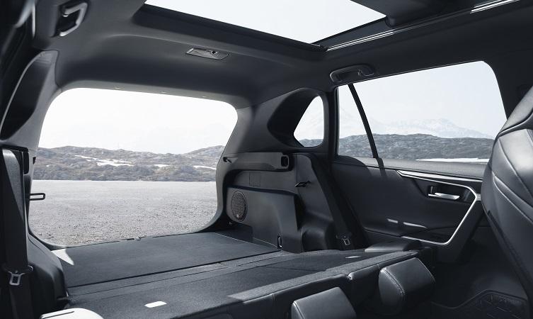 Prime 2019 Rav4 Hybrid Design 01 Toyota Creativecarmelina Interior Chair Design Creativecarmelinacom