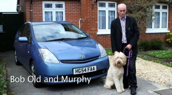 Bob Old & Murphy (590x326)