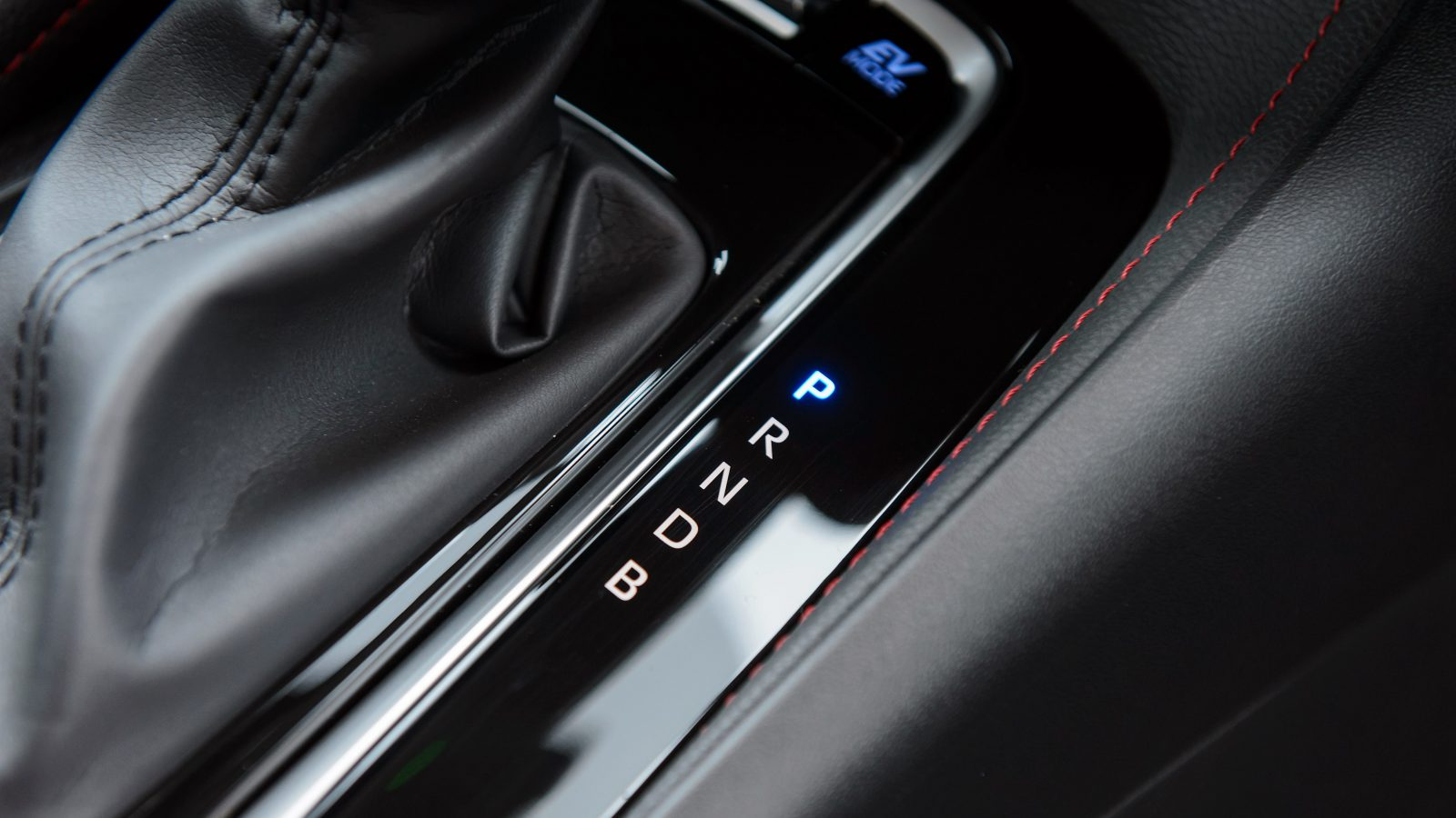 gearbox hybrid driving hints and tips