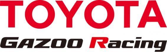Gazoo Racing logo