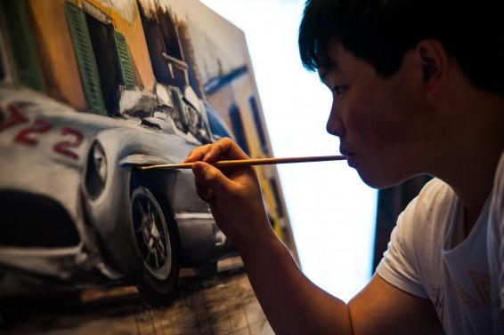Jayson Fong work (12)