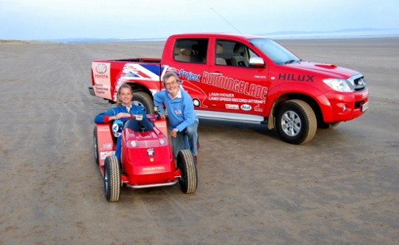 Lawnmower land speed record (590x363)