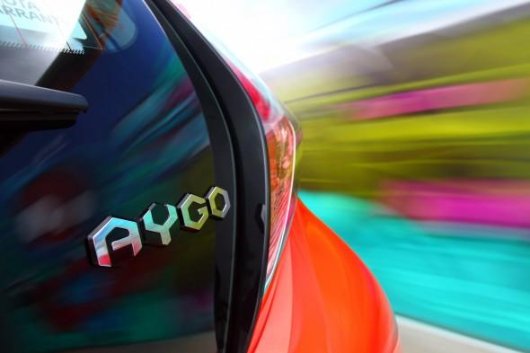 Orange-Twist-Aygo-x-cite-details-003