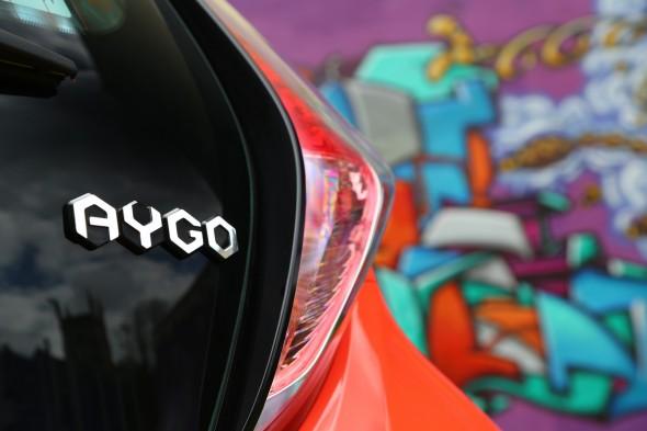 Orange-Twist-Aygo-x-cite-details-004
