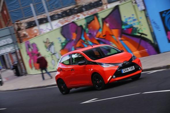 Orange-Twist-Aygo-x-cite-dynamic-003