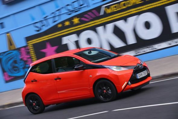 Orange-Twist-Aygo-x-cite-dynamic-005