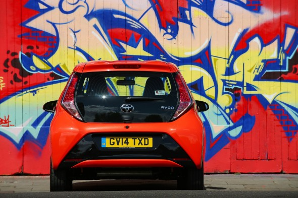 Orange-Twist-Aygo-x-cite-static-013