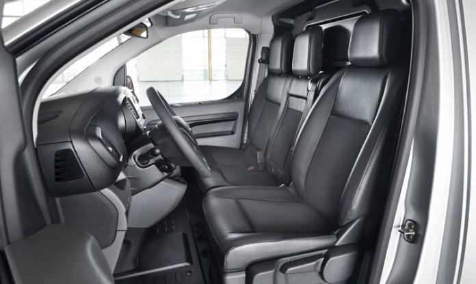 PROACE-VAN-compact-interior