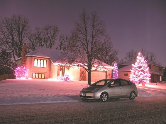 Prius_ChristmasLights_07