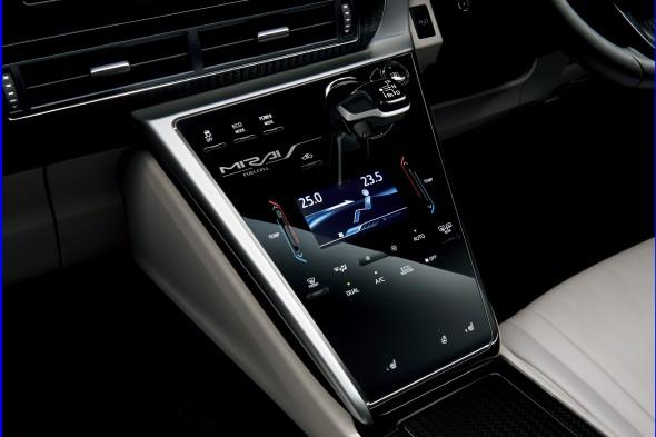Toyota-Mirai-interior-1jpg