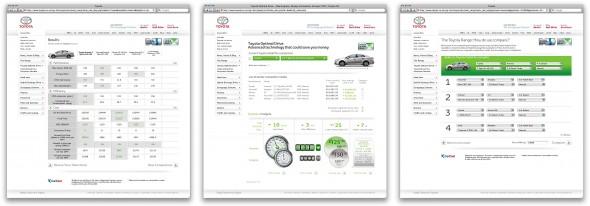 Toyota Optimal Drive 004