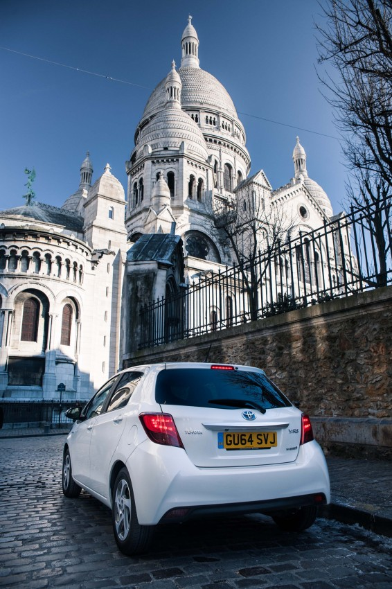Yaris in Paris (70)