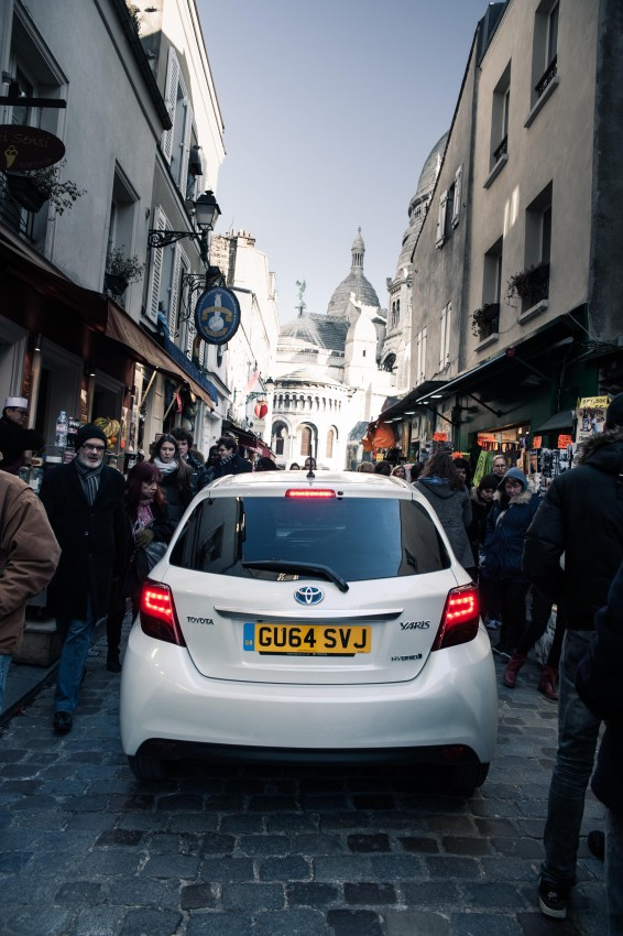 Yaris to Paris slider images HR (61)