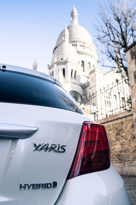 Yaris to Paris slider images HR (62)