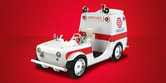 ambulance-tw