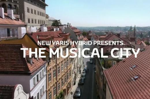 yaris-musical-city-home-pag