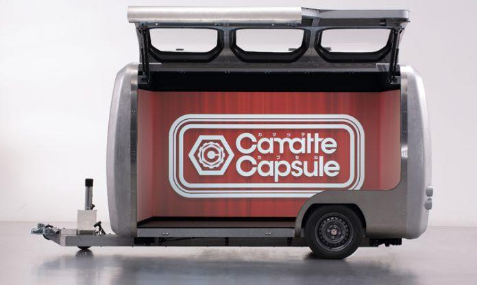 camatte-capsule-4
