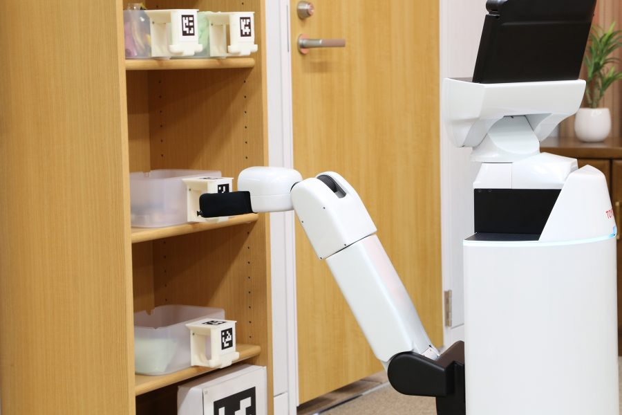 humansupportrobot3