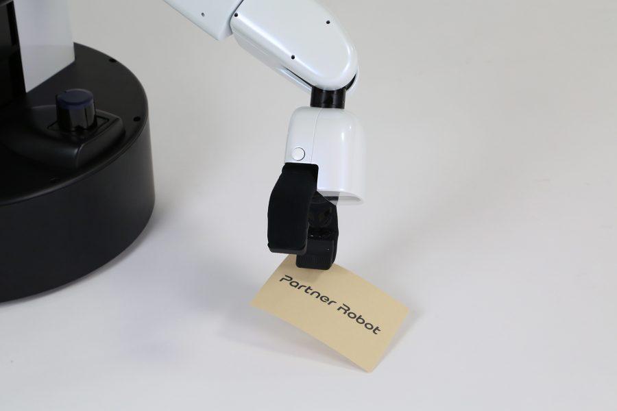 humansupportrobot4