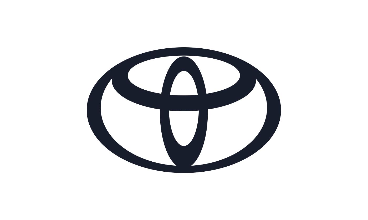 Diversity at Toyota